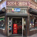 Los mejores restaurantes del Upper East Side