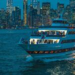 Las 10 mejores cosas que hacer en Nueva York