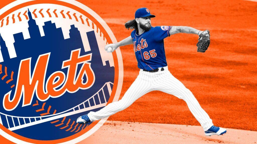 Los Mets de Nueva York