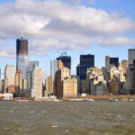 Los 17 mejores hoteles del bajo Manhattan
