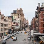 Las 5 mejores maneras de descubrir Nueva York