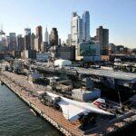 Las 11 mejores visitas virtuales y conciertos de Nueva York