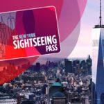 Comparación del New York Pass 2021