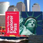 Comprar un New York Pass