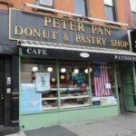 Peter Pan Donuts