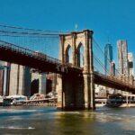 Puente de Brooklyn y su historia