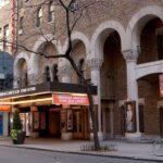 El Teatro Al Hirschfeld