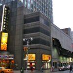 Teatro Broadway