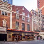 Teatro Neil Simon
