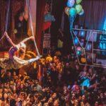 Cosas que hacer en Nueva York por la noche: Mis 13 mejores actividades nocturnas