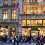 Ventas de muestras en Nueva York - Encuentra grandes ofertas de marcas y diseñadores
