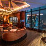 Los mejores bares de Gramercy NY