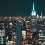 La Zona Cero en Nueva York