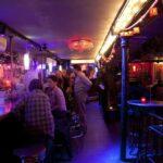 Los mejores bares de Chinatown