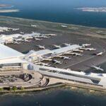 Aeropuertos de Nueva York - JFK, LGA y EWR