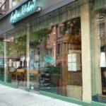 Los mejores restaurantes del East Village