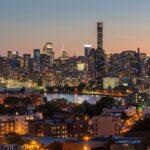 Los mejores hoteles en Astoria