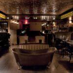 Los mejores bares de Hudson Yards Nueva York