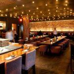 Los mejores restaurantes japoneses de Manhattan