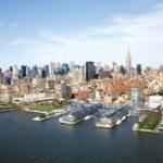 Actividades divertidas en grupo en Nueva York: Mis 12 mejores cosas que hacer