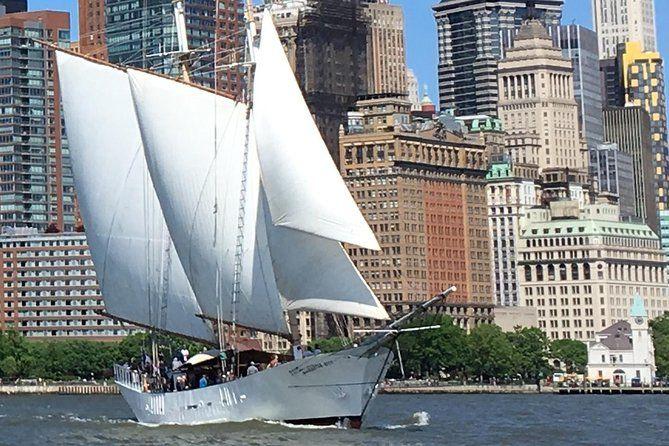 Clipper City Tall Ship