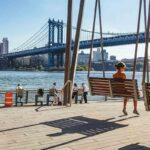 Cosas divertidas que hacer en Nueva York: Mis 20 actividades más divertidas