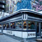 Los mejores restaurantes de Chelsea