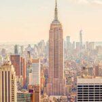 Lo que hay que hacer en Nueva York: Mi Top 10 de cosas que tienes que hacer