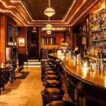 Los mejores bares del Meatpacking District