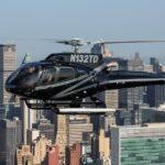 """Excursión en helicóptero por Nueva York """"Manhattan Highlights"""": Mi opinión"""