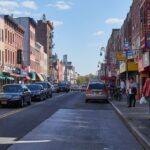 Cosas que hacer en Greenpoint Brooklyn - ¡Nuestra guía definitiva!