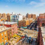Cosas que hacer en Harlem