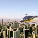 Manhattan Scenic Helicopter Tour: Mi opinión