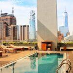 Los mejores bares del Soho NYC