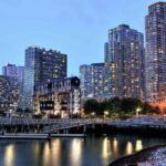 Mejores hoteles en Long Island City (Queens)