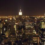 Vuelo nocturno en helicóptero por Nueva York: Mi opinión