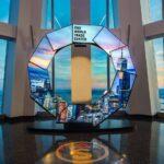 Observatorio de One World
