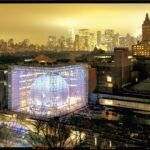Cosas chulas que hacer en Nueva York: Mis cosas más chulas