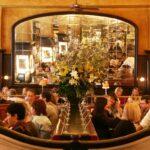 Los mejores restaurantes franceses de Manhattan