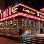 Los mejores restaurantes americanos de Nueva York