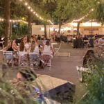 Los mejores restaurantes del West Village