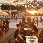 Los mejores restaurantes del Bajo Manhattan