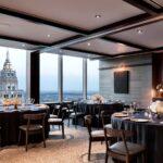 Los mejores restaurantes franceses de Nueva York