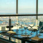 Restaurante en el One World Trade Center - Nuestro Veredicto