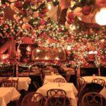 Mejores restaurantes del distrito de Flatiron y de Gramercy