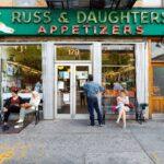 Los mejores restaurantes del Lower East Side