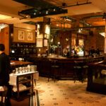 Los mejores restaurantes de Tribeca
