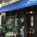 Los mejores restaurantes de Greenwich Village