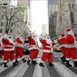Las 20 mejores cosas para hacer en Nueva York en diciembre