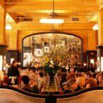 La semana de los restaurantes en Nueva York